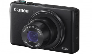 APN Canon